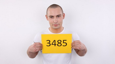 Czech Gay Casting password